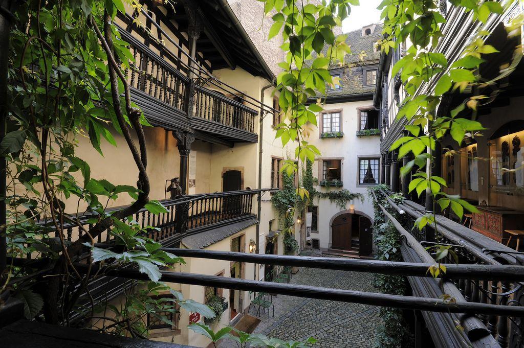 Alsaské muzeum1