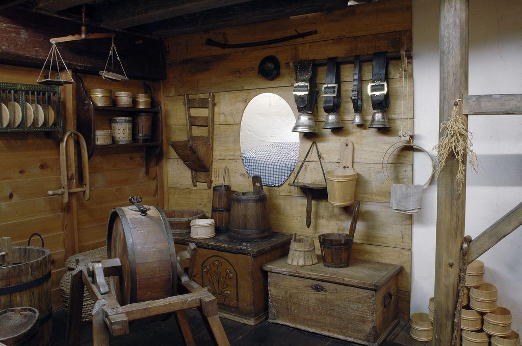 Alsaske muzeum2
