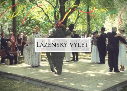 Lazensky vylet_Coucou160202_uvodna