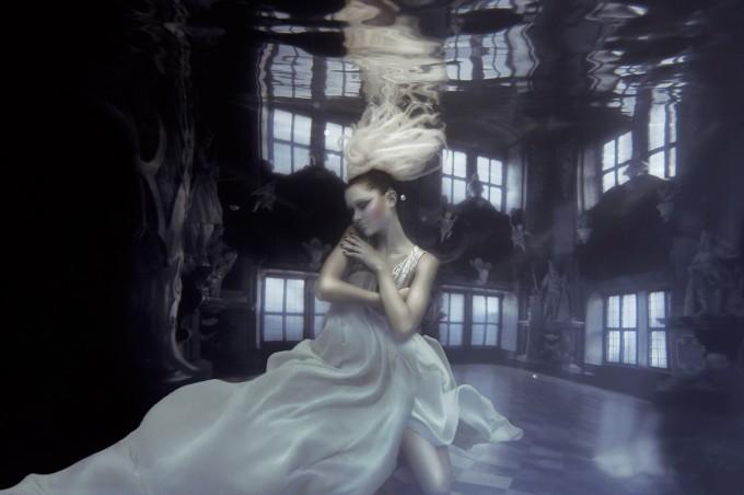 Underwater-photo100203