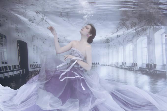 Underwater-photo100204