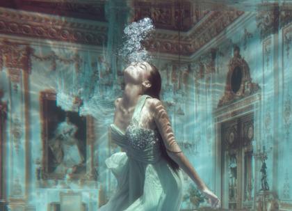 Underwater-photo_Coucou100201