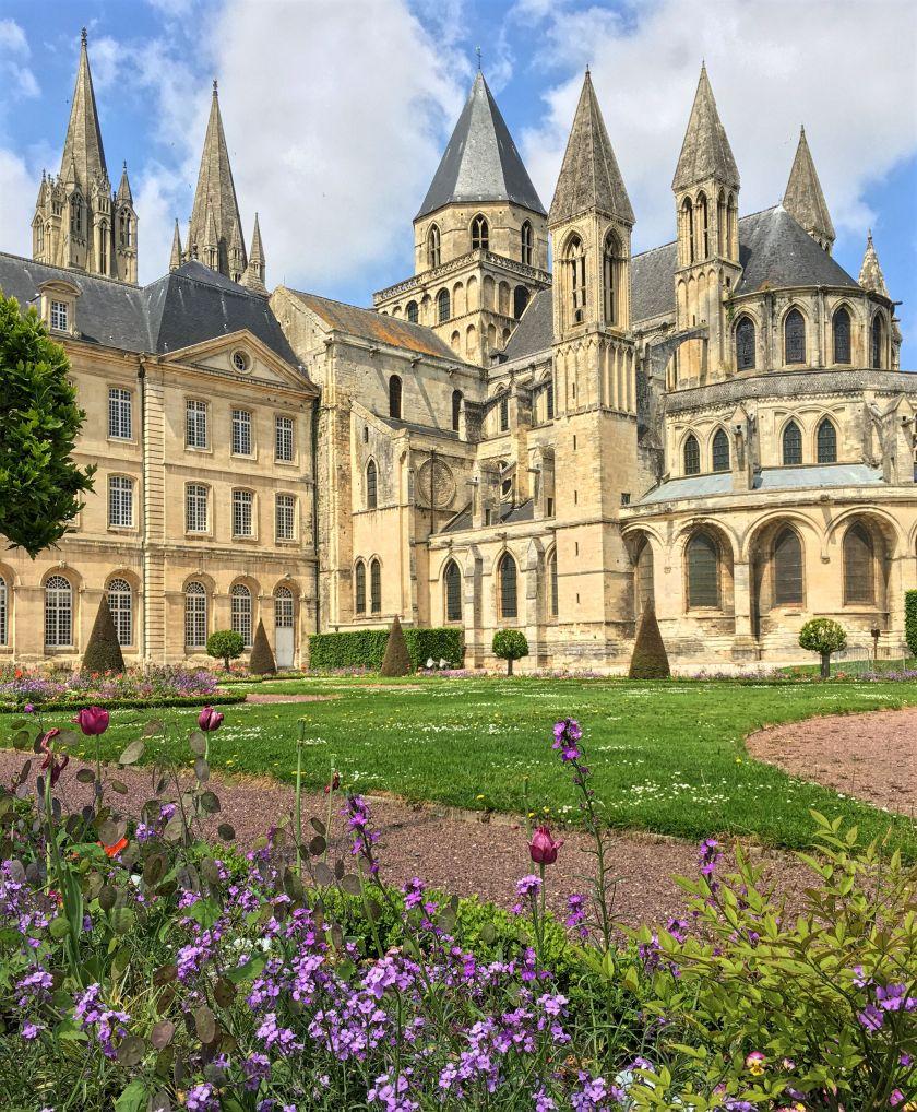 Caen_Coucou