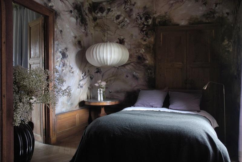 chateau_de_beauvoir_24