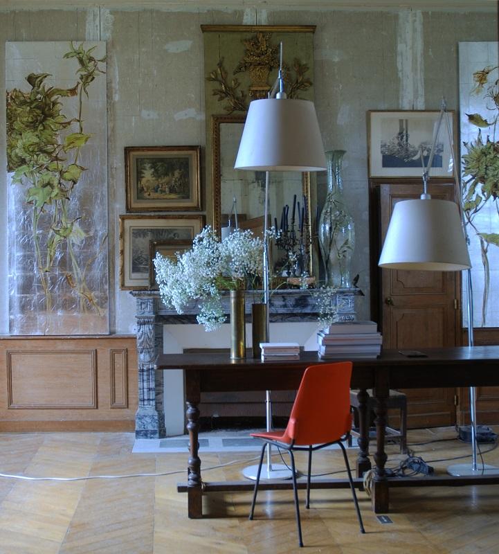 chateau_de_beauvoir_25