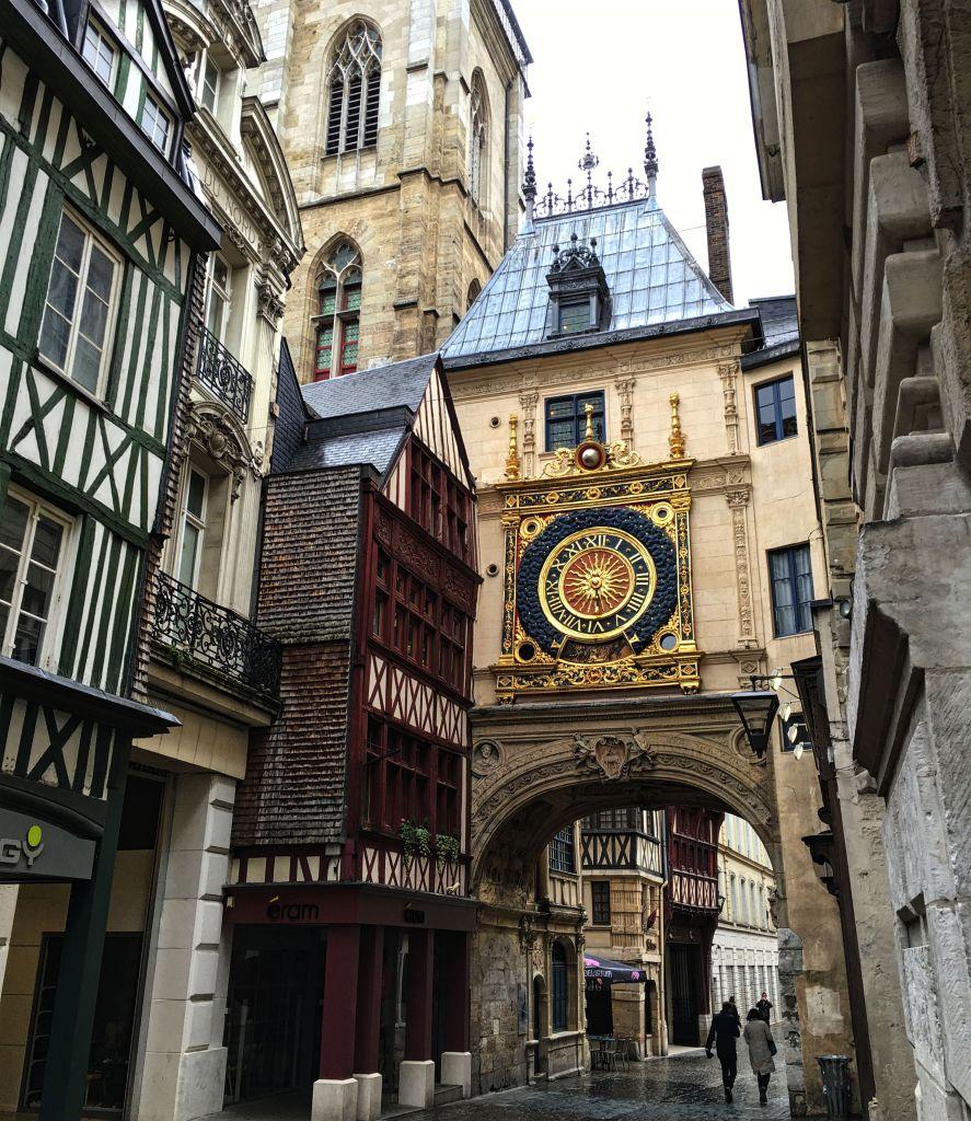 Rouen1_Coucou