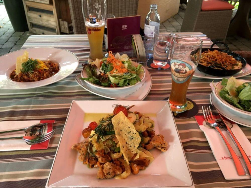 Kaprun_restauracia