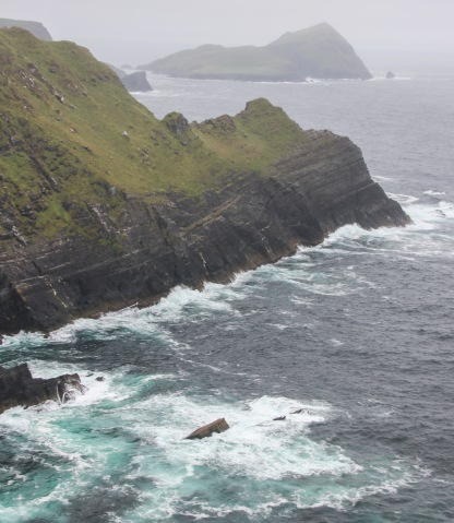 Irsko190
