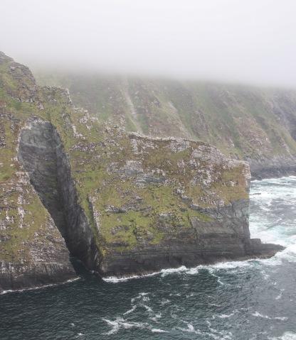 Irsko193