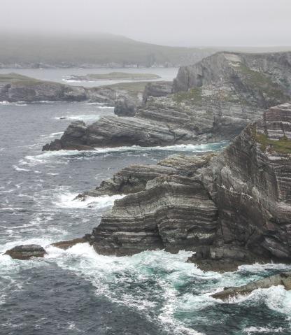 Irsko195