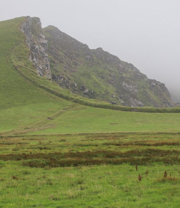Irsko206