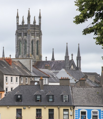 Kilkenny.